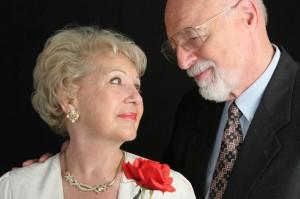 senior_couple_01