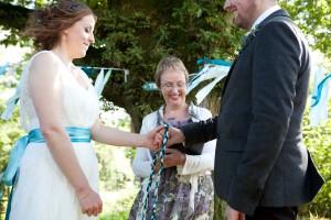 Photos by Emma Stoner www.emmastonerweddings.com